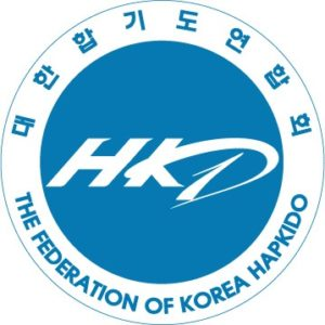 Federation_of_Korean_Hpkido