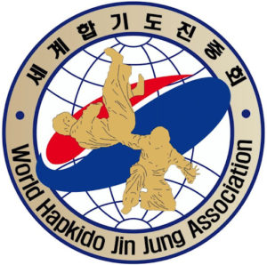 WorldHapkidoAssociation
